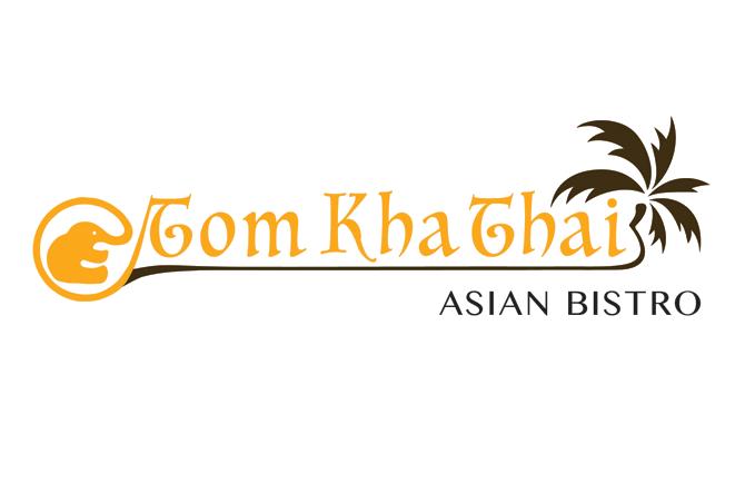 Tom Kha Thai